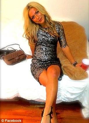 Ashley-Anne-Riggitano-a-New-York-Fashionsta-jumps-to-her-death-after-Facebook-argument3