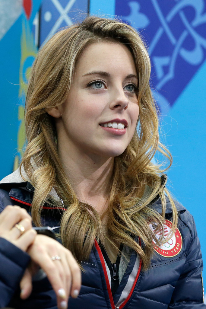 Ashley-Wagner--Sochi-2014-at-Iceberg-Skating-Palace--01