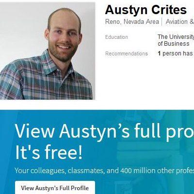 austyn-crites