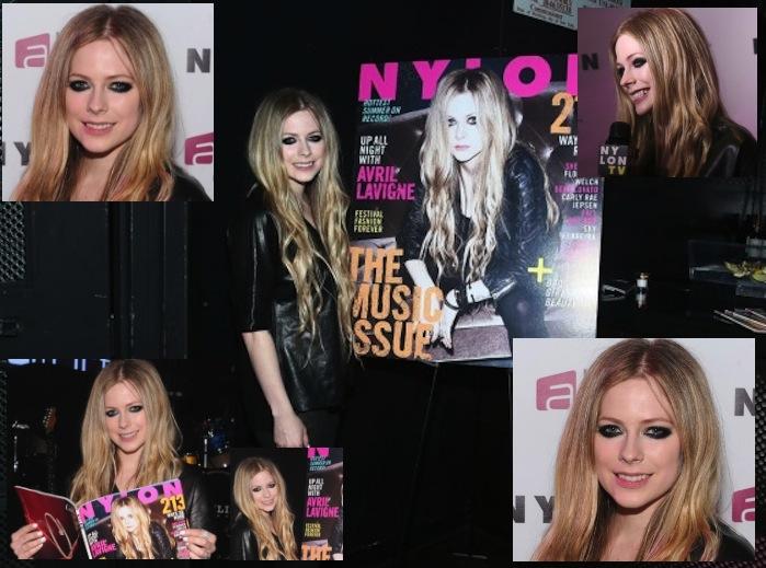 Avril-Lavigne---NYLON-Magazine-Cover-Celebration-in-NYC--13-560x416