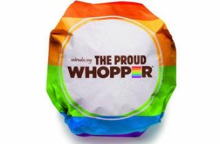 BK-gay pride-whopper