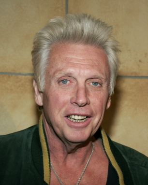 BV Joey Covington Jefferson Airplane Drummer Dies In Car Crash