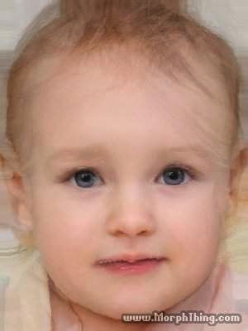 Baby-of-i-png-and-Taylor-Swift