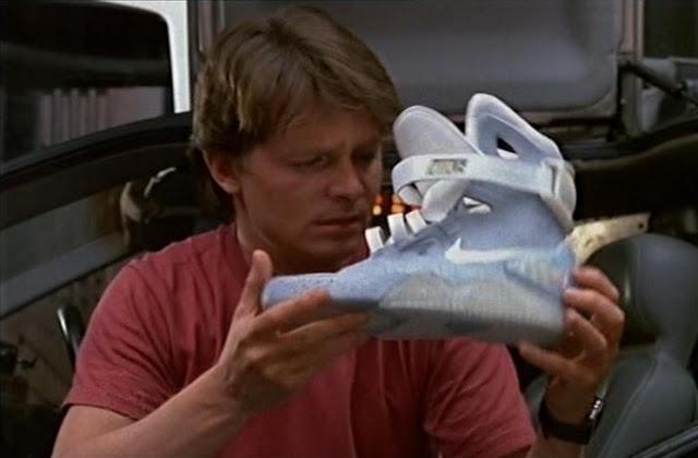 Back_To_The_Future_Nike_Shoes