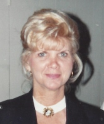 Barbara J. Warner