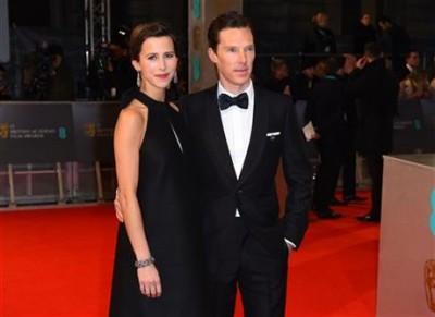 Benedict Cumberbatch gay 4