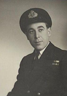 Bernard-Jordan-MAIN