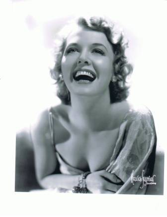 Beverly roberts 30s actress Actress Beverly Roberts Passed Today