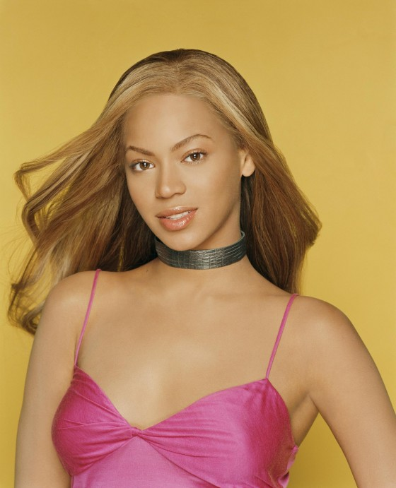 BEYONCE YOU LOOK GREAT! Like You NEVER Even Had A Baby!