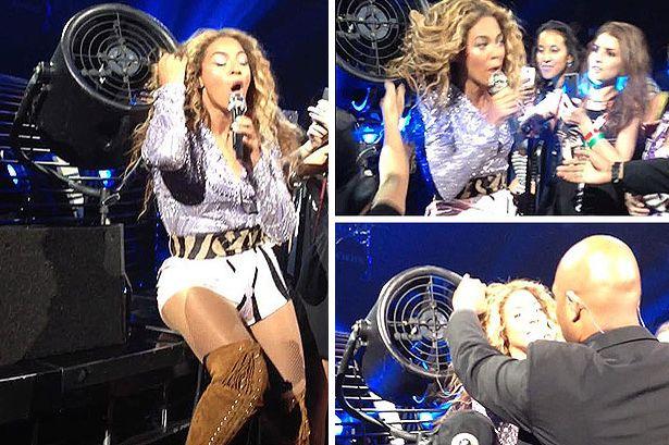 Beyonce-Main-2080624