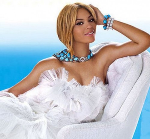 BeyonceBeautiful2012 500x462 Beyonce Chosen by People Mag Staff as Most Beautiful Woman 2012
