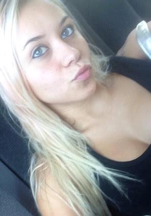 Bianca Byndloss