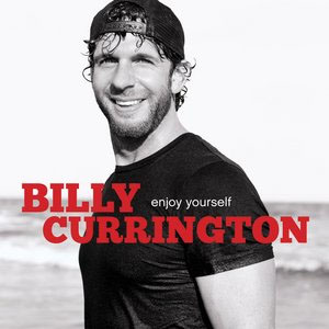 Billy Currington 2010 300 01 Country Hunk Billy Currington ARRESTED For Terroristic Threats