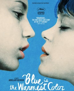 Blue-is-The-Warmest-Color-Poster-HD-Wallpaper-260x320