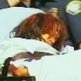 Bobbi Kristina Death Bed Photo 31 115x115 Bobbi Kristina Really Died In January, Her Body Lived Until They Said So..