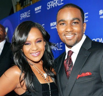 Bobbi_Kristina_brother_Nic_Gordon