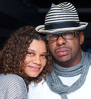 Bobby Browns wife Alicia Etheredge Bobby Browns Wife SUFFERS SEIZURE After Bobbi Kristina Funeral