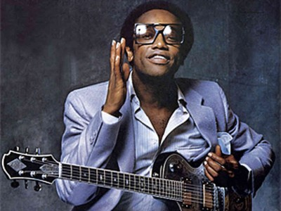 Bobby Womack 6
