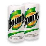 Bounty1