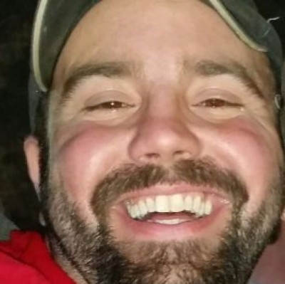 Brody BJ Brown missing