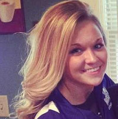 Brooke Baures 4