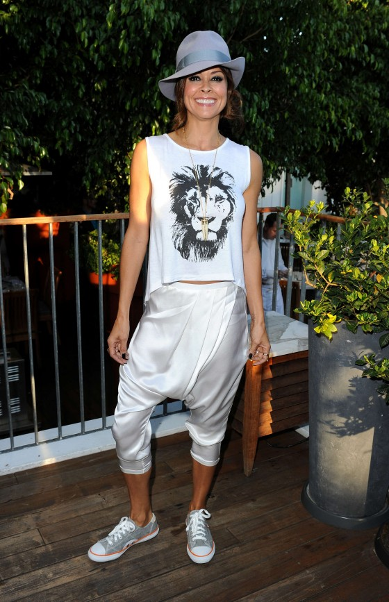 Brooke-Burke-at-Bobs-From-Skechers-Summer-Soiree--01-560x867