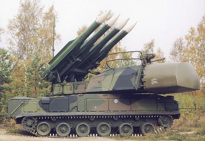 Buk-M1-2 3