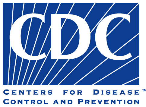 CDC logo Questions Answered: Is a Zombie Virus Outbreak Possible?