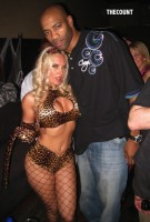 COCO Austin halloween recap0112 135x200 COCO AUSTIN Pictured With 6 Different Guys And NONE Of Them ICE T