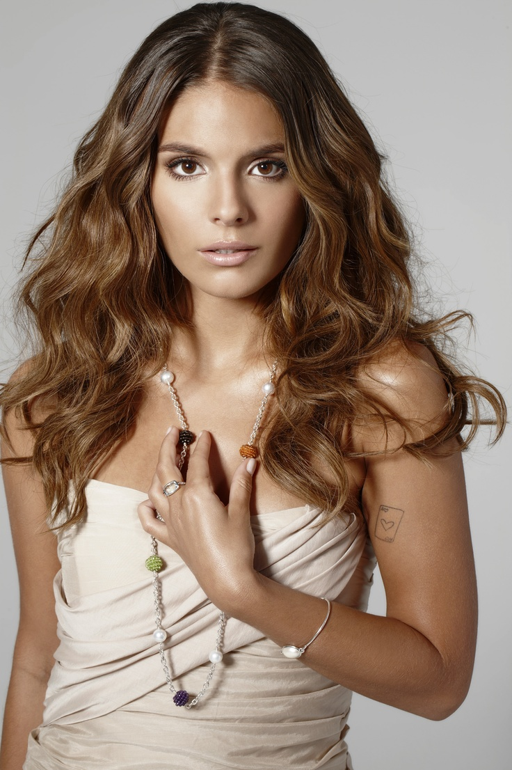 Leaked Caitlin Stasey nude photos 2019