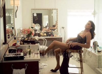 Caitlyn Jenner leaked Photos 4
