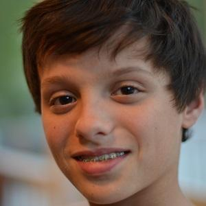 Caleb Logan Bratayley youtube Youtube Star Caleb Logan Bratayley, 13, Dies Suddenly