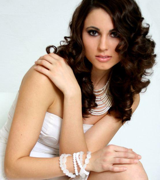 Canada-Denise-Garrido1