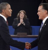 Candy Crowley fired 3 155x160 WASH POST: Kenya Massacre Shows Limits of Obama Admin Counter Terrorism