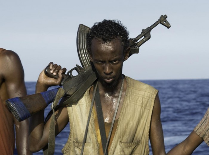 Captain_Phillips__Oscar_Nominee_Barkhad 3