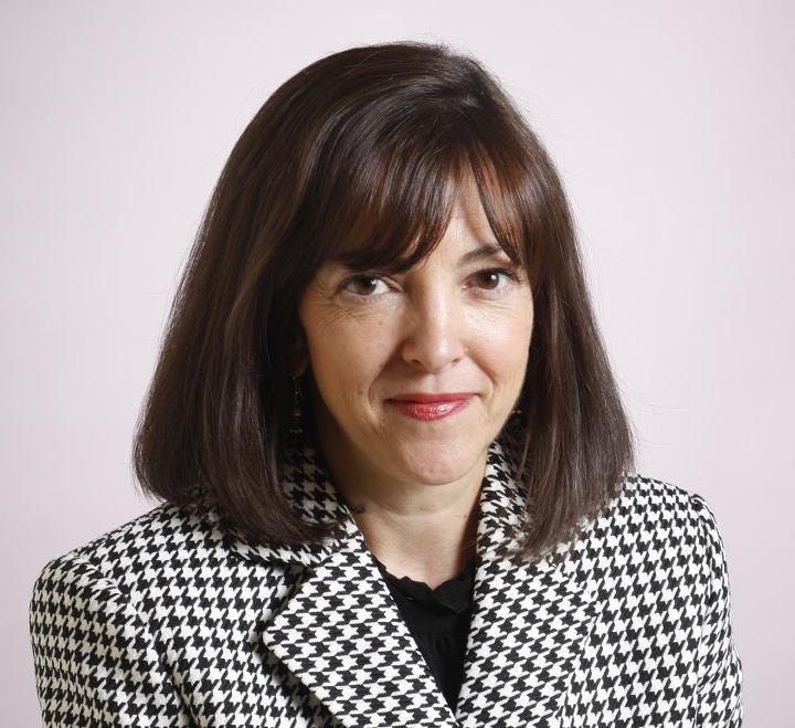 Caryn-McBride