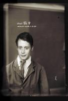 Celebrity-Mugshots-from-the-20s-Macauley-Culkin-634x935