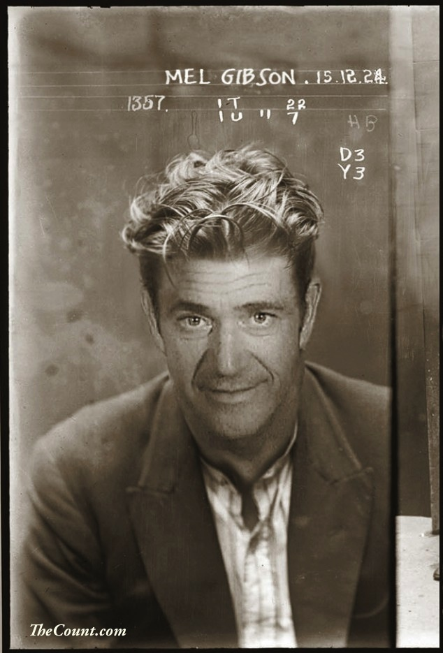Celebrity-Mugshots-from-the-20s-Mel-Gibson-634x935
