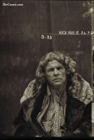 Celebrity-Mugshots-from-the-20s-Nick-Nolte-634x935