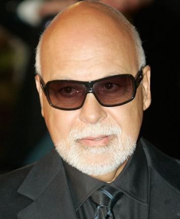 Celine Dion husband dead
