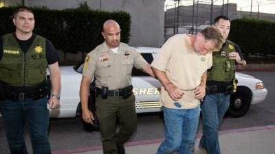 Charles Ray Merritt Mcstay family murders 2