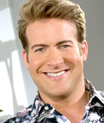 Chris Hyndman Steven and Chris Host Chris Hyndman FOUND DEAD In Toronto Alley