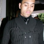 Chris Brown rihanna jail 150x150 Chris Brown Bodyguard Found GUILTY! Is Chris Next?