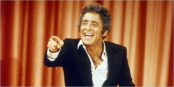 Image result for chuck barris gong show