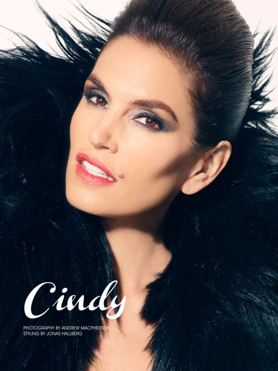 Cindy-Crawford-in-Fashion-Gone-Rogue-2013--02-560x746