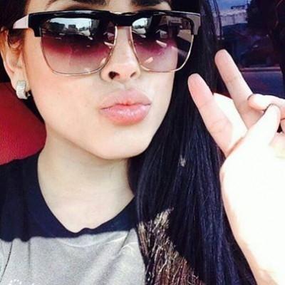 Claudia Ochoa Felix 4