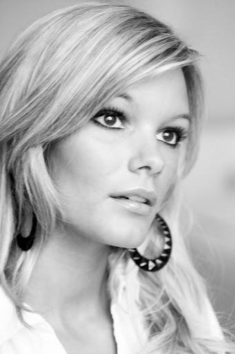 Claudia Scheelen07