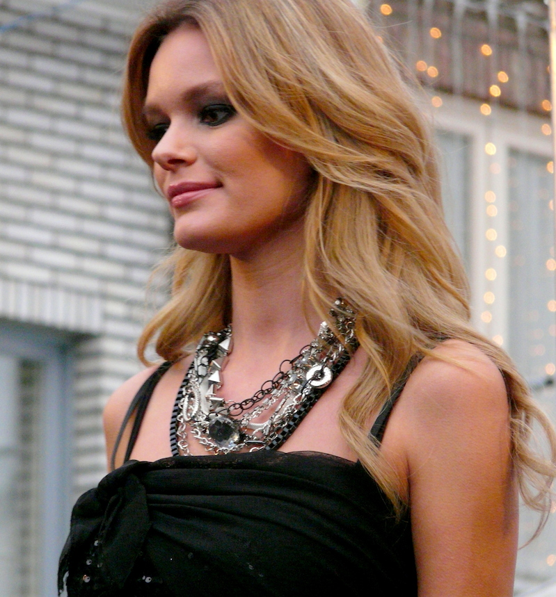 Claudia_Scheelen_-_December_2011