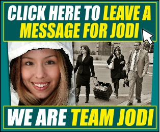 Click-here-to-leave-a-message-for-Jodi