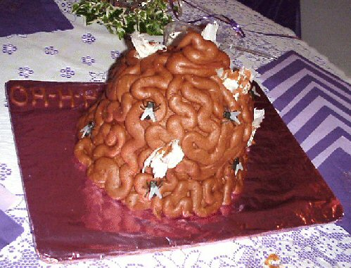 Cooking Fails Worst Cakes 4 Worst Decorated Cake Disasters Ever